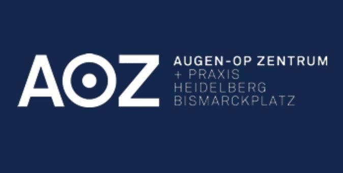 AOZ Heidelberg