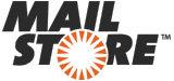 Logo des Partners Mail Store