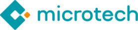 Logo des Partners microtech